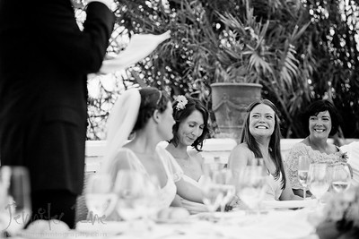 Wedding Photography-la casa de los bates nerja ©JJWeddingPhotography.com