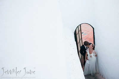 Wedding Photography-la casa de los bates nerja ©JJWeddingPhotography.com Wedding Photography-la casa de los bates nerja ©JJWeddingPhotography.com