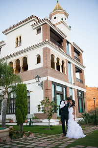 wedding photography-cortijo del molino de santillan malaga-©JJWeddingPhotography.com