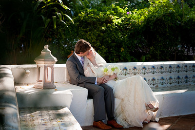 wedding photography-finca la conception marbella-©JJWeddingPhotography.com