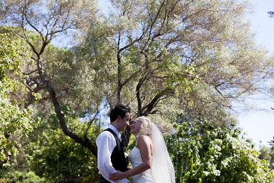 wedding photography-gibraltar botancial gardens-©JJWeddingPhotography.