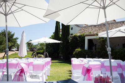 wedding photography-hacienda san jose mijas-©JJWeddingPhotography.com