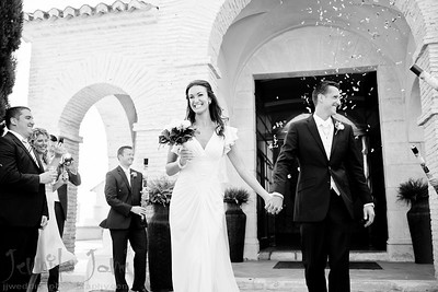 Wedding Photography-hotel conveto la magdalena antequera-©JJWeddingPhotography.com