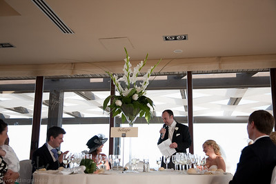 Wedding Photography-hotel guadalmina marbella-©JJWeddingPhotography.com