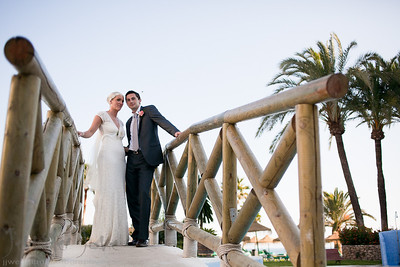 ©JJPhotography  @hotel Marinas de Nerja - Images by Marbella Based Artistic Female Photographer Jennifer Jane -  Photography Marbella - Wedding Photos - Costa del Sol – Spain