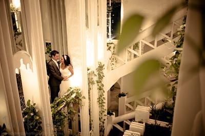 wedding photography-hotel suites albayzin del mar almunecar-©JJWeddingPhotography.com