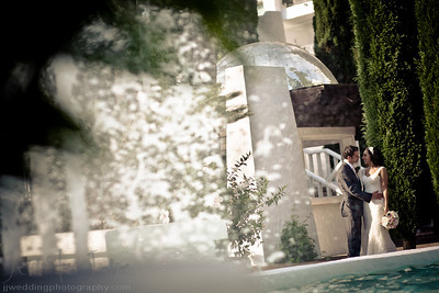 wedding photography-hotel suites albayzin del mar almunecar-©JJWeddingPhotography.com
