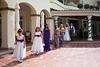 wedding photography-hotel tamisa golf mijas-©JJWeddingPhotography.com