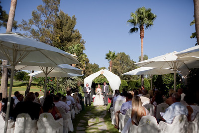 wedding photography-hotel tamisa golf mijas-©JJWeddingPhotography.com