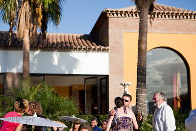 wedding photography-hotel vinuela malaga-©JJWeddingPhotography.com
