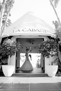 wedding photography-la cabane beach club marbella-©JJWeddingPhotography.com