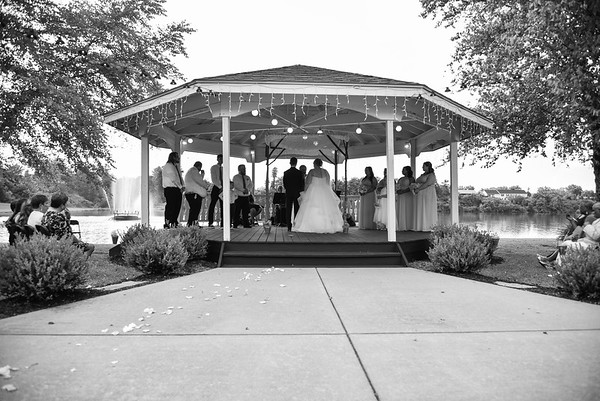 Miles Wedding-279