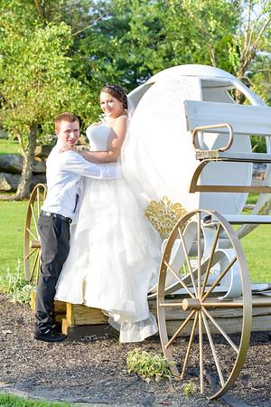 Miles Wedding-549
