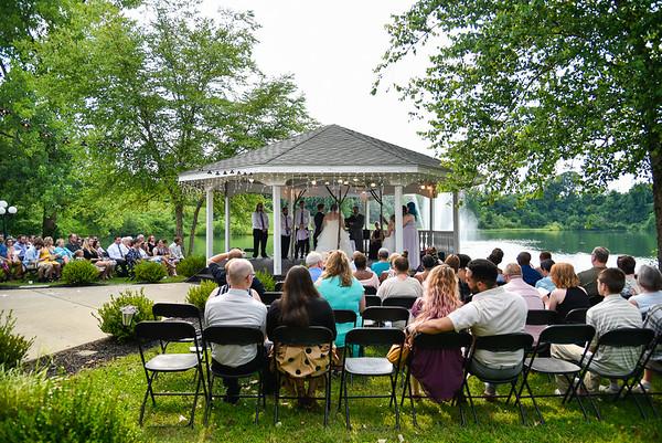 Miles Wedding-275