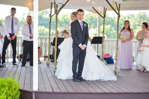 Miles Wedding-261