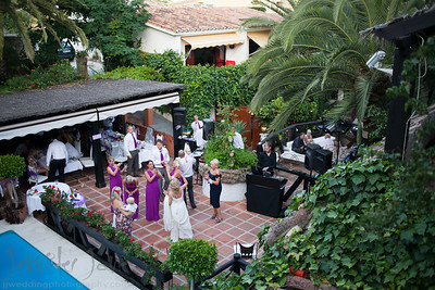 wedding photography-las islas boutique hotel fuengirola-©JJWeddingPhotography.com