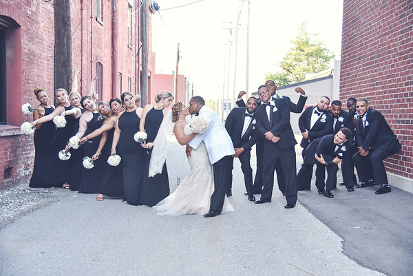 Leavell Wedding-171
