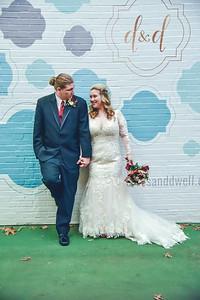 Healy Wedding-186