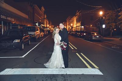 Healy Wedding-160