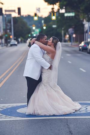 Leavell Wedding-293