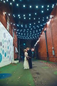 Healy Wedding-175