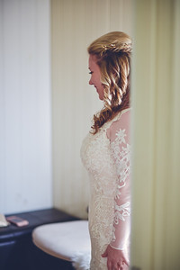 Healy Wedding-27