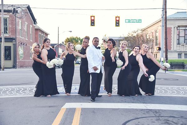Leavell Wedding-254