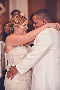 Leavell Wedding-413