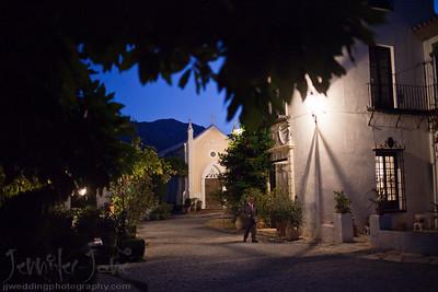palacetes de cazulas otivar weddings at the palacetes de cazulas otivar wedding photographer - ©jjweddingphotography.com