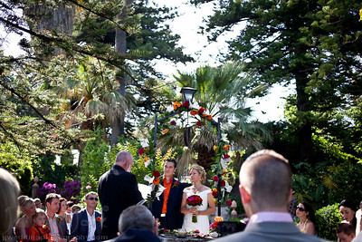 palacetes de cazulas otivar weddings at the palacetes de cazulas otivar wedding photographer - ©jjweddingphotography.com