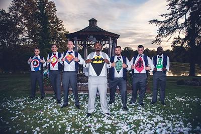 Davis Wedding-697