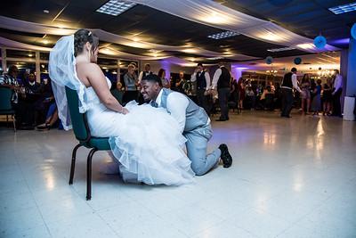 Davis Wedding-862
