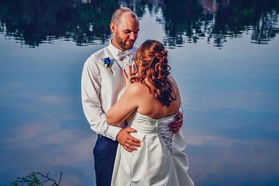 Randolph Wedding-472