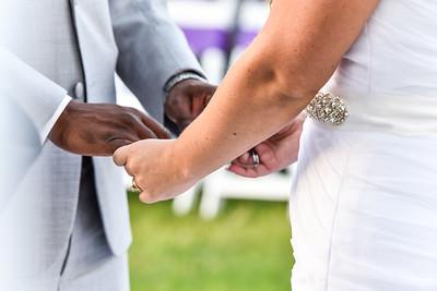Davis Wedding-541