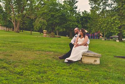 Randolph Wedding-465