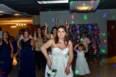 Randolph Wedding-428