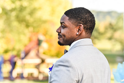 Davis Wedding-461