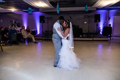 Davis Wedding-781