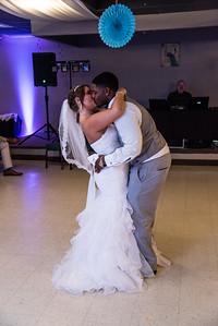 Davis Wedding-786