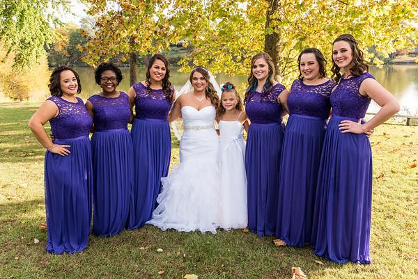 Davis Wedding-307