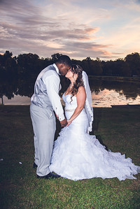 Davis Wedding-703