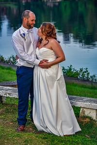Randolph Wedding-468