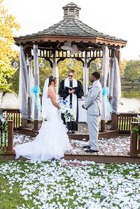 Davis Wedding-481