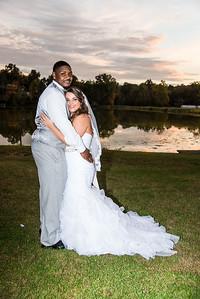 Davis Wedding-709