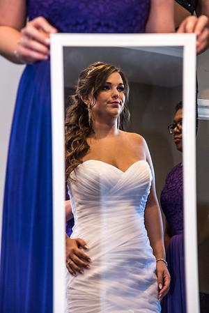 Davis Wedding-213