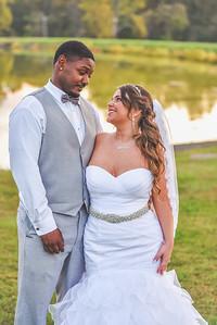 Davis Wedding-726