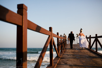 wedding photography-the marbella club marbella-©JJWeddingPhotography.com