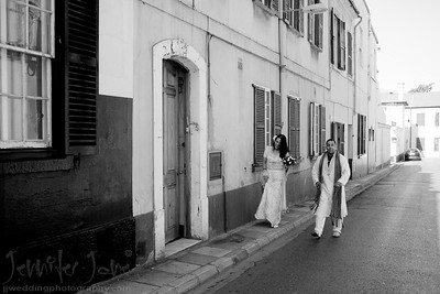 wedding photography-the registry office gibraltar-©JJWeddingPhotography.com