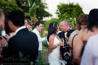 wedding photography-tikitano beach restaurant estepona marbella-©JJWeddingPhotography.com