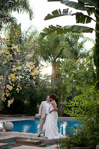 wedding photography-villa padierna marbella-©JJWeddingPhotography.com